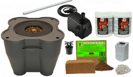 Hydroponic Conversion Kit